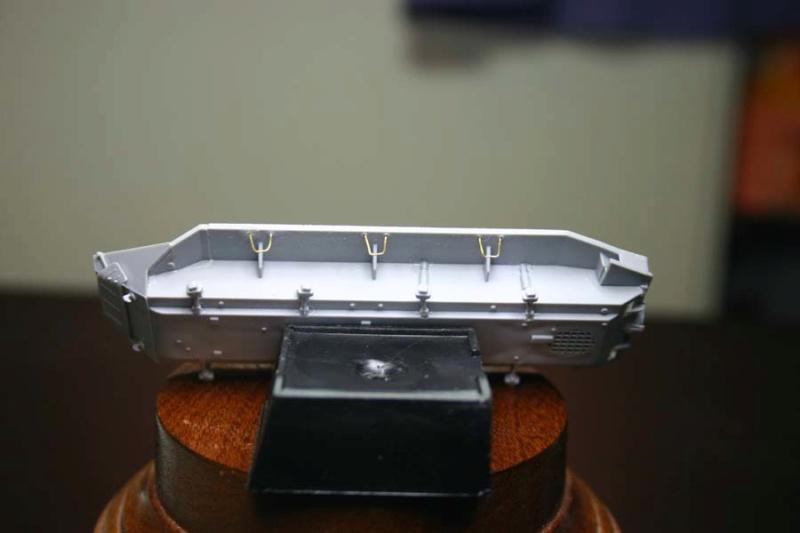 BTR 60 PB - ICM  (decaques en placel) Btr60p12