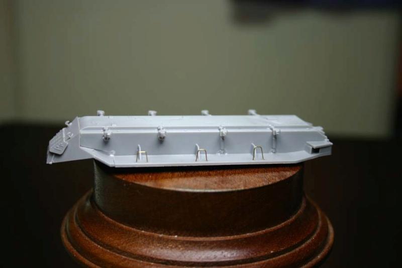 BTR 60 PB - ICM  (decaques en placel) Btr60p13