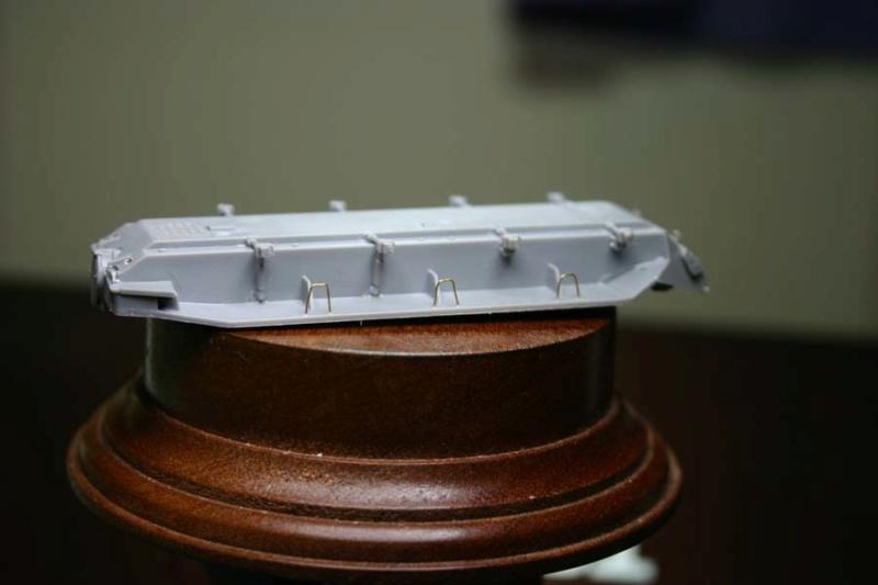 BTR 60 PB - ICM  (decaques en placel) Btr60p15