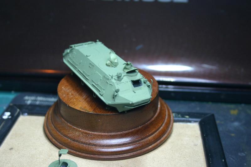 BTR 60 PB - ICM  (decaques en placel) Btr60p29