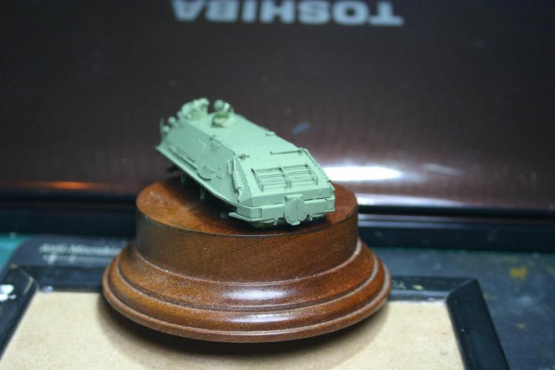 BTR 60 PB - ICM  (decaques en placel) Btr60p31