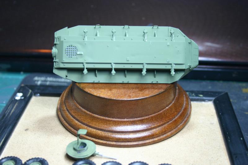 BTR 60 PB - ICM  (decaques en placel) Btr60p32