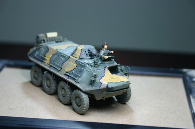 BTR 60 PB - ICM  (decaques en placel) Btr60p34