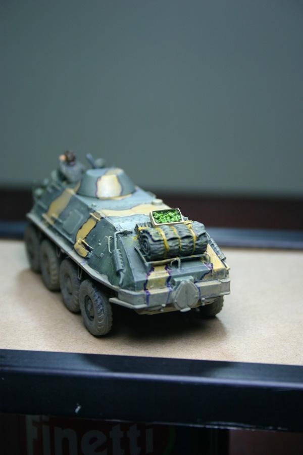 BTR 60 PB - ICM  (decaques en placel) Btr60p37