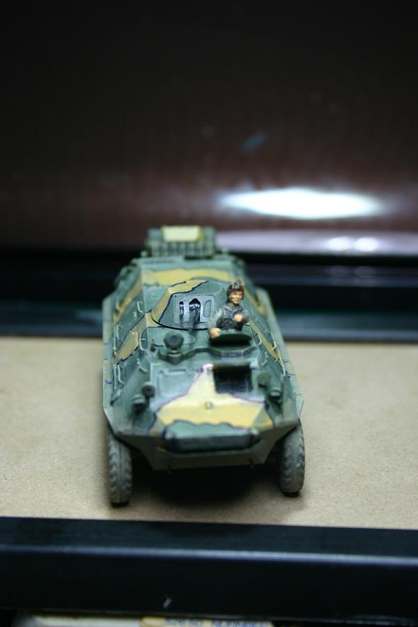 BTR 60 PB - ICM  (decaques en placel) Btr60p39