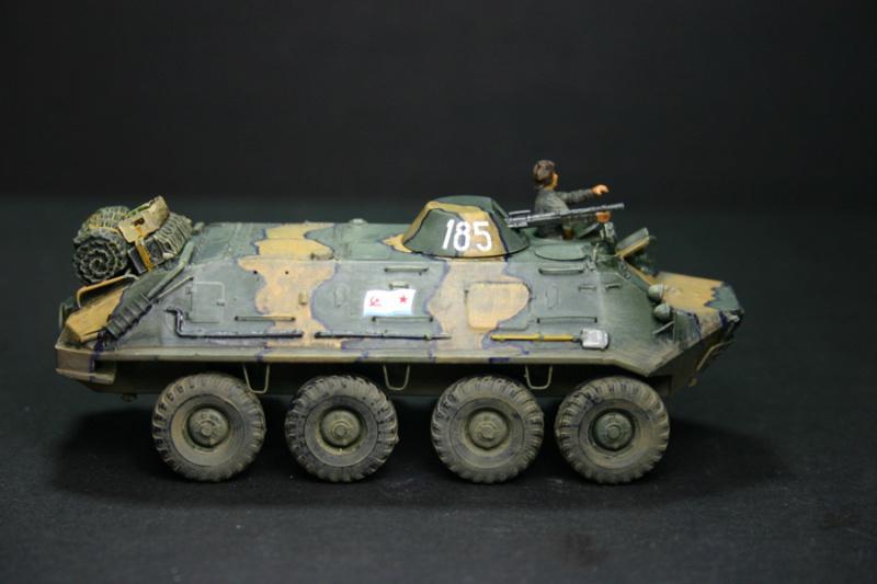 BTR 60 PB - ICM  (decaques en placel) Btr60p41