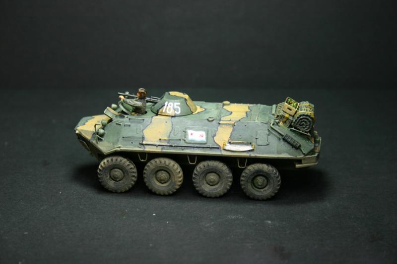 BTR 60 PB - ICM  (decaques en placel) Btr60p43