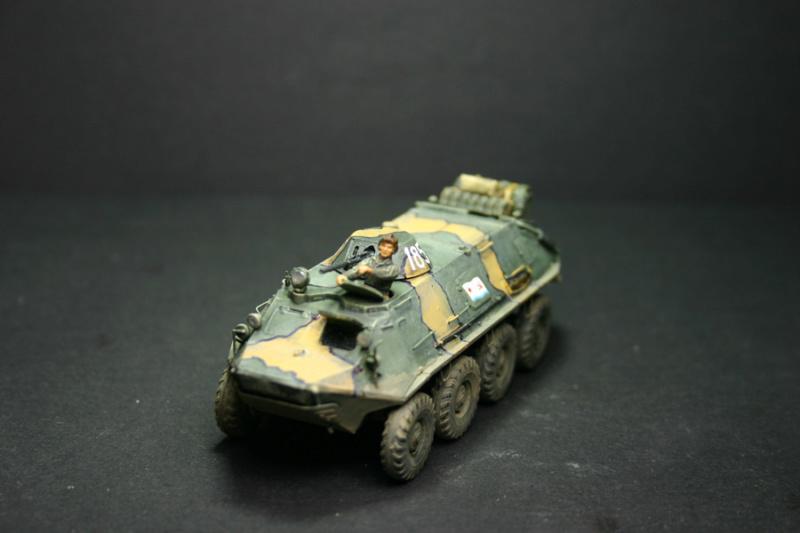 BTR 60 PB - ICM  (decaques en placel) Btr60p44