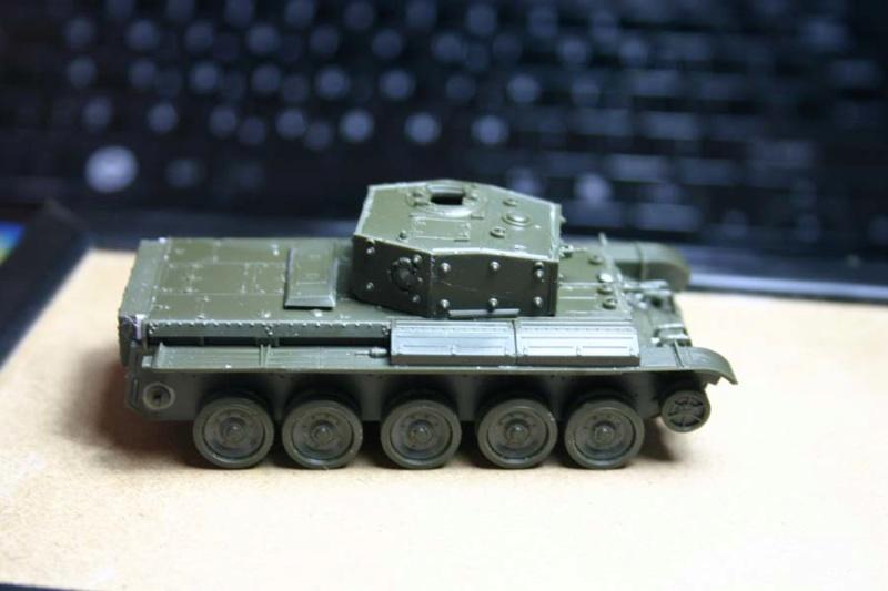 !/72 Revell - Cromwell Mk IV (termine) Cromwe10