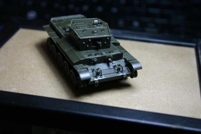 !/72 Revell - Cromwell Mk IV (termine) Cromwe11