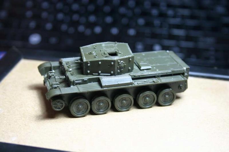 !/72 Revell - Cromwell Mk IV (termine) Cromwe12