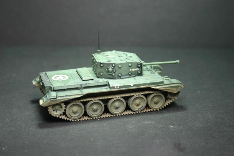 !/72 Revell - Cromwell Mk IV (termine) Cromwe26