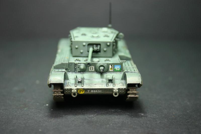 !/72 Revell - Cromwell Mk IV (termine) Cromwe28