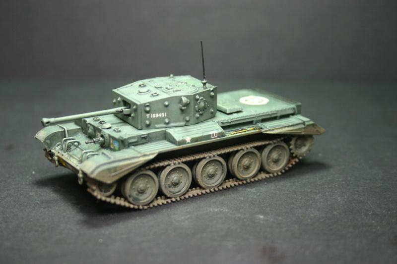 !/72 Revell - Cromwell Mk IV (termine) Cromwe29