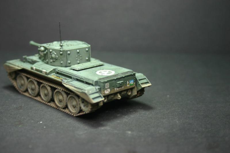 !/72 Revell - Cromwell Mk IV (termine) Cromwe30
