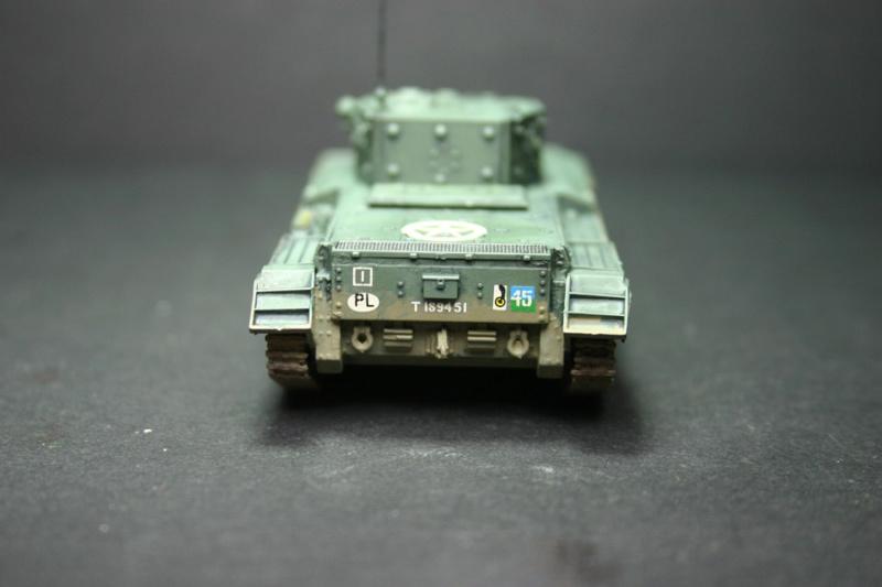 !/72 Revell - Cromwell Mk IV (termine) Cromwe31