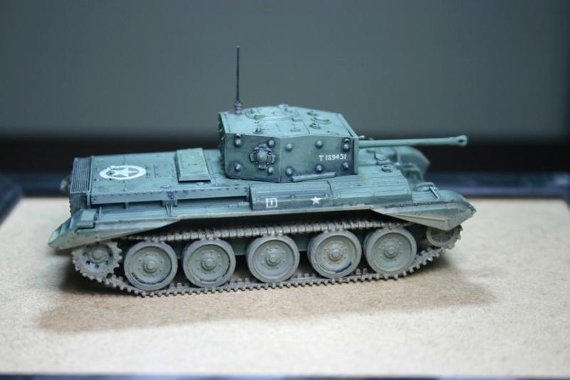 !/72 Revell - Cromwell Mk IV (termine) Cromwe46