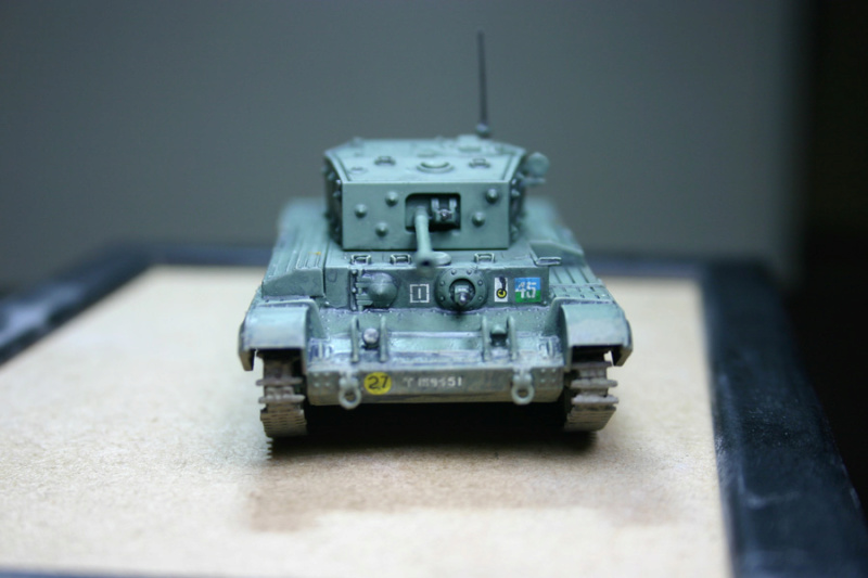 !/72 Revell - Cromwell Mk IV (termine) Cromwe47
