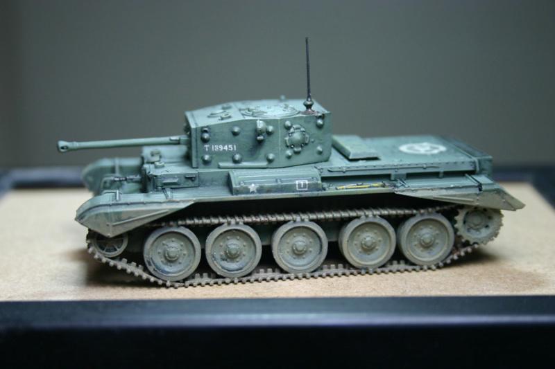 !/72 Revell - Cromwell Mk IV (termine) Cromwe48