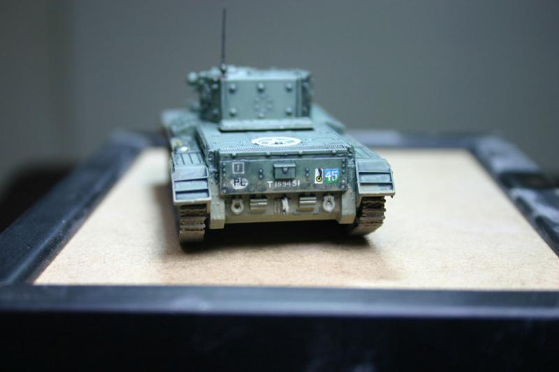 !/72 Revell - Cromwell Mk IV (termine) Cromwe49