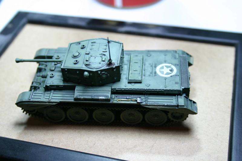 !/72 Revell - Cromwell Mk IV (termine) Cromwe50
