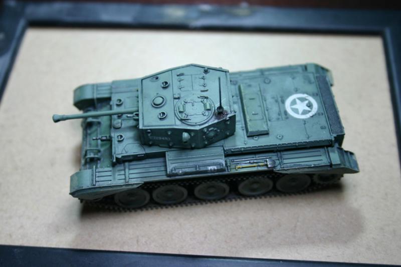 !/72 Revell - Cromwell Mk IV (termine) Cromwe51