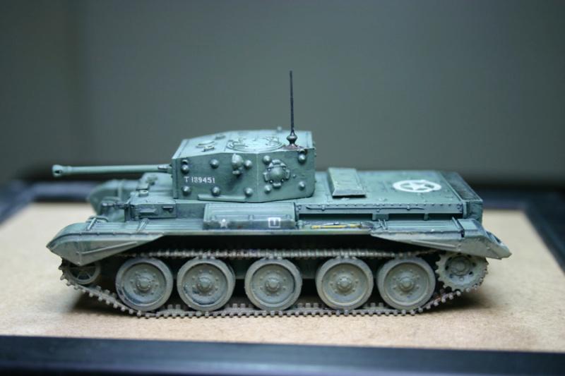 !/72 Revell - Cromwell Mk IV (termine) Cromwe52