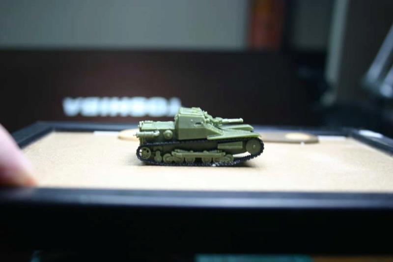 CV 33 (Chef de char en place) Cv_33_15