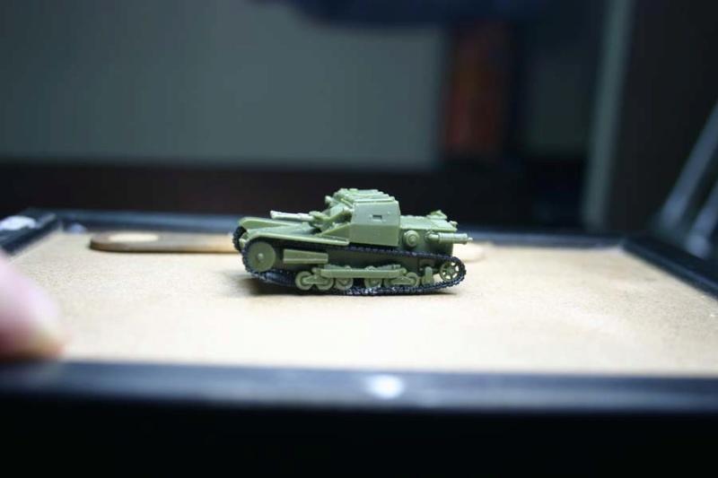 CV 33 (Chef de char en place) Cv_33_17