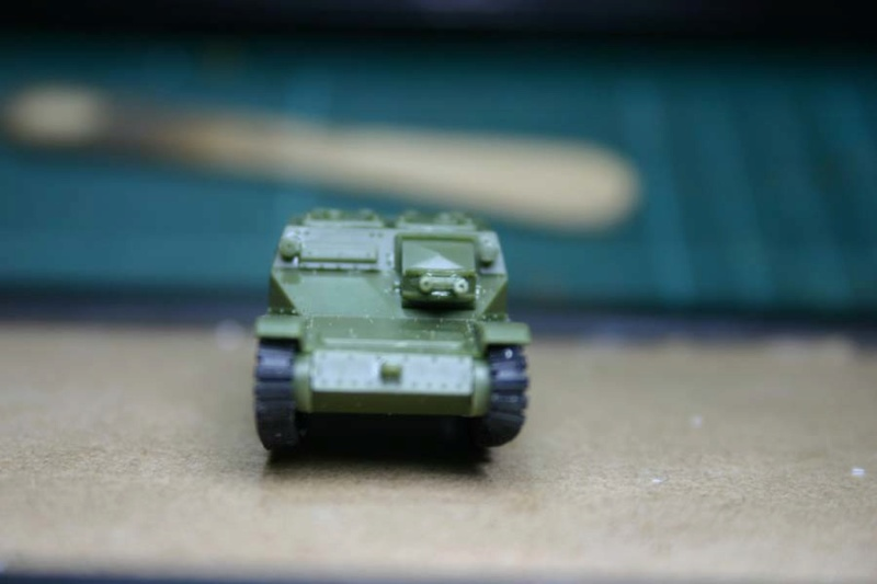 CV 33 (Chef de char en place) Cv_33_18