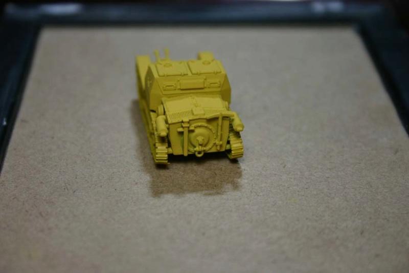 CV 33 (Chef de char en place) Cv_33_20