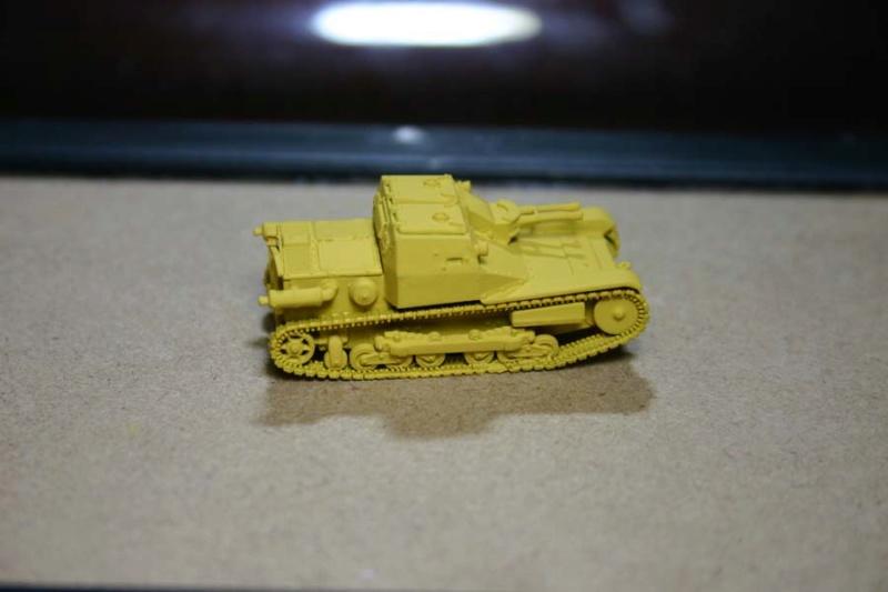 CV 33 (Chef de char en place) Cv_33_21