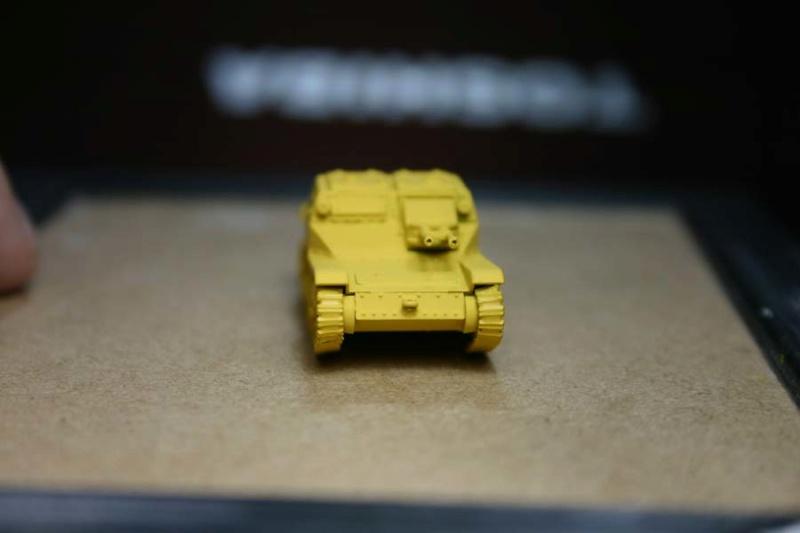 CV 33 (Chef de char en place) Cv_33_22