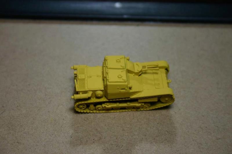 CV 33 (Chef de char en place) Cv_33_23