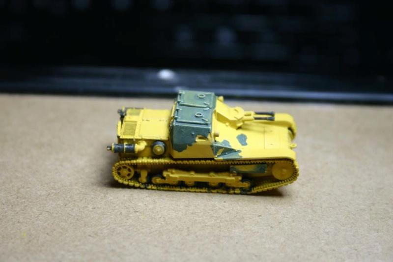 CV 33 (Chef de char en place) Cv_33_24