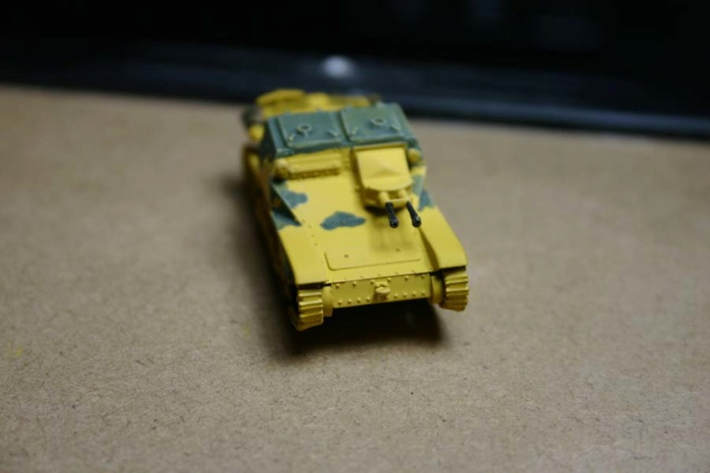 CV 33 (Chef de char en place) Cv_33_25