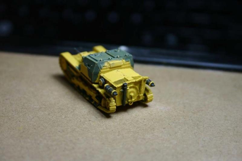CV 33 (Chef de char en place) Cv_33_27