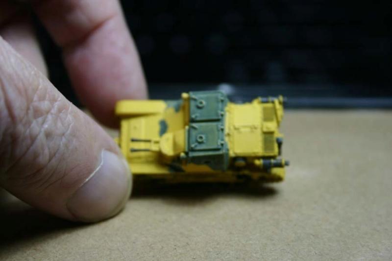 CV 33 (Chef de char en place) Cv_33_28
