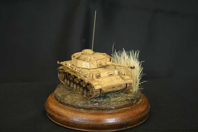 OpérationBarbarossa..... - Page 7 Panzer10