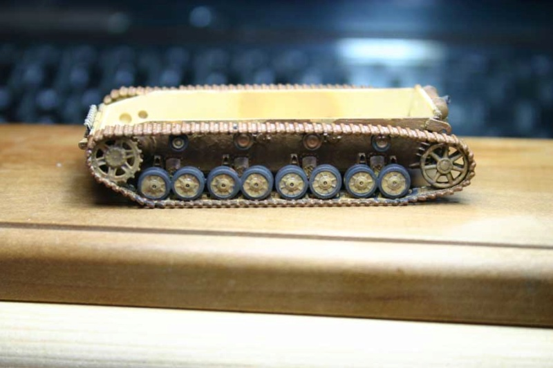 [ Revell ]    Pz.Kpfw. IV Ausf.H  Pzkpfz40