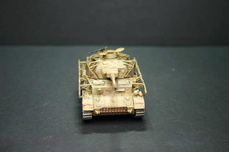Pz.Kpfw. IV Ausf.H Revell (TERMINE) complement de photos - Page 3 Pzkpfz43