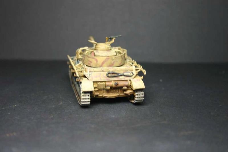 Pz.Kpfw. IV Ausf.H Revell (TERMINE) complement de photos - Page 3 Pzkpfz49