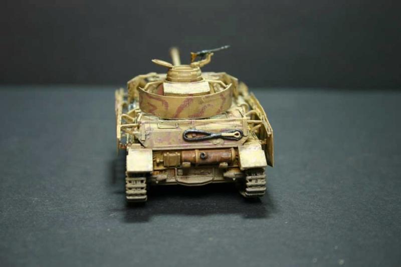 [ Revell ]    Pz.Kpfw. IV Ausf.H  Pzkpfz55
