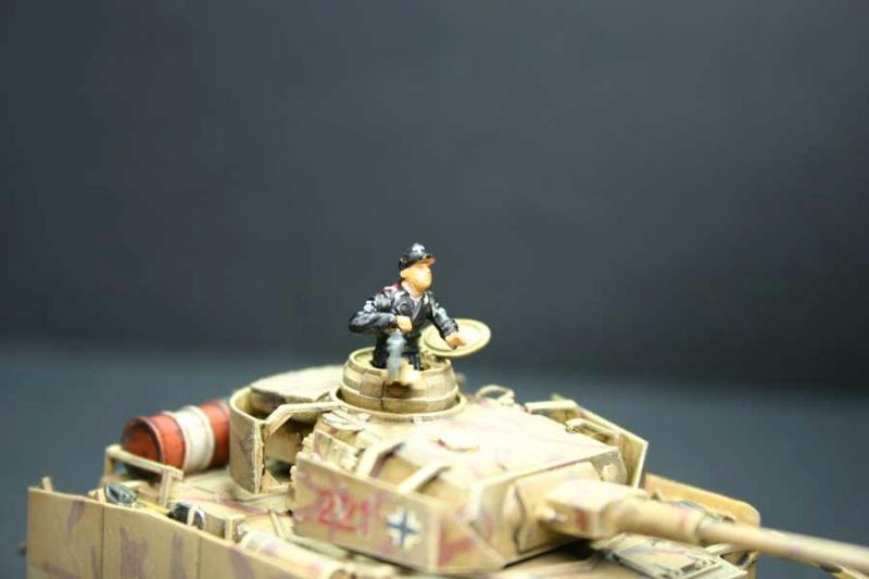 Pz.Kpfw. IV Ausf.H Revell (TERMINE) complement de photos - Page 3 Pzkpfz62