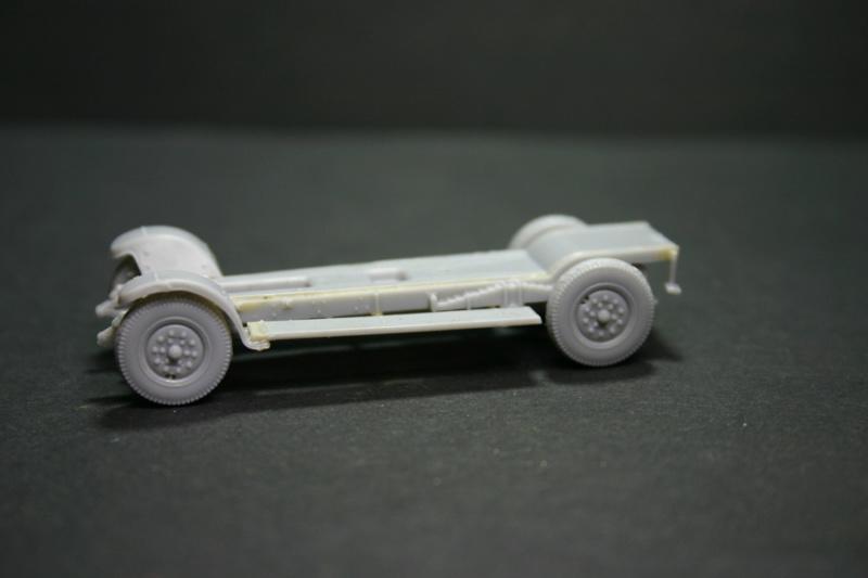 [ Roden ] - Rolls Royce Mk I (Termine) Rr_mk_10