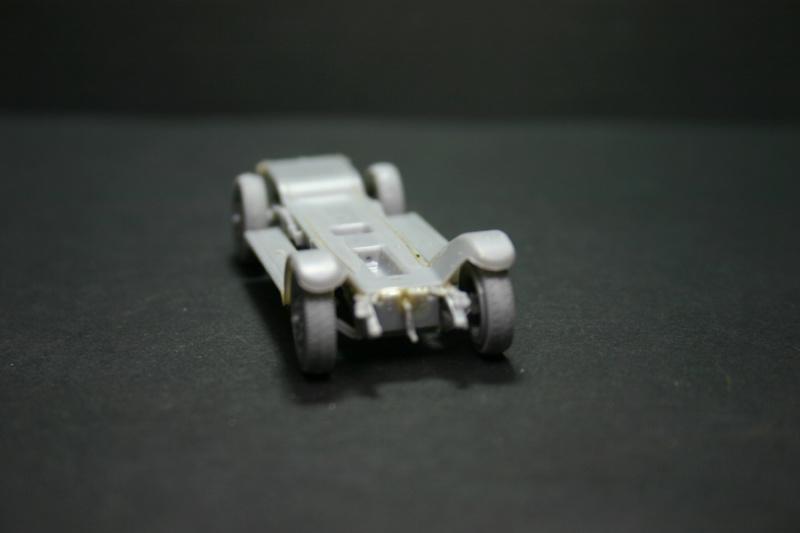 [ Roden ] - Rolls Royce Mk I (Termine) Rr_mk_11
