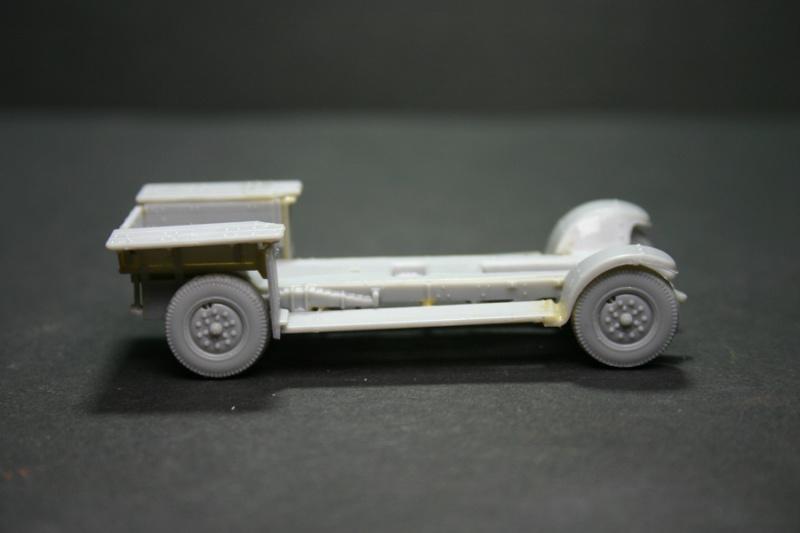 [ Roden ] - Rolls Royce Mk I (Termine) Rr_mk_17