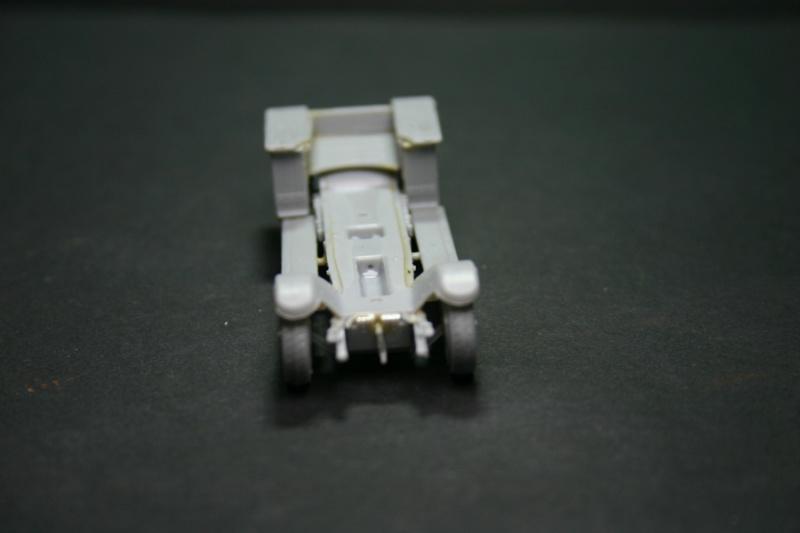 [ Roden ] - Rolls Royce Mk I (Termine) Rr_mk_18