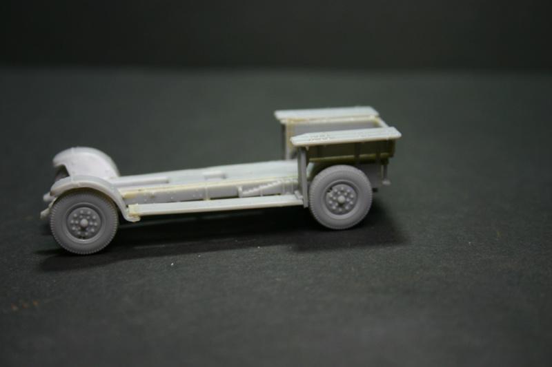 [ Roden ] - Rolls Royce Mk I (Termine) Rr_mk_19