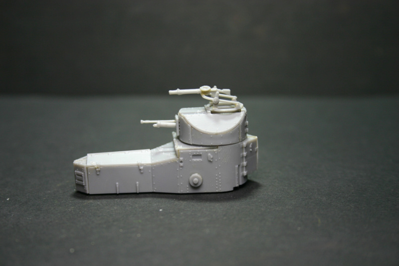 [ Roden ] - Rolls Royce Mk I (Termine) Rr_mk_21